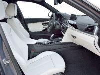 2016 BMW 3 M Sport Sedan, 17 of 28