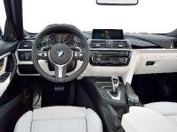 2016 BMW 3 M Sport Sedan, 21 of 28
