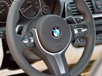 2016 BMW 3 M Sport Sedan, 22 of 28
