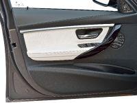 2016 BMW 3 M Sport Sedan, 23 of 28