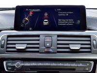 2016 BMW 3 M Sport Sedan, 25 of 28