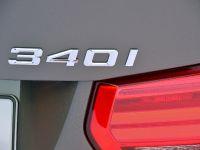 2016 BMW 3 M Sport Sedan, 28 of 28