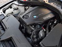 2016 BMW 3 Series Engines, 1 of 4