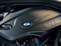 2016 BMW 3 Series Engines, 2 of 4