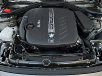 2016 BMW 3 Series Engines, 3 of 4