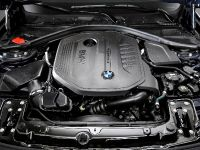 2016 BMW 3 Series Engines, 4 of 4