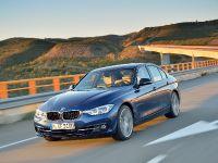 2016 BMW 3 Series Sedan, 4 of 28