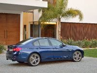 2016 BMW 3 Series Sedan, 16 of 28