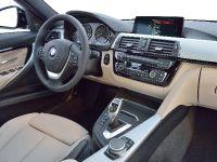 2016 BMW 3 Series Sedan, 21 of 28