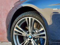 2016 BMW 3 Series Sedan, 24 of 28