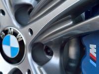 2016 BMW 3 Series Sedan, 26 of 28