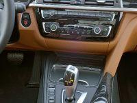 2016 BMW 3 Series Touring, 17 of 27