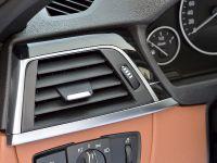 2016 BMW 3 Series Touring, 19 of 27