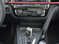 2016 BMW 320d Touring EfficientDynamics Edition, 21 of 27
