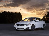 thumbnail image of 2016 BMW 435i ZHP Coupe