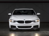 2016 BMW 435i ZHP Edition, 1 of 22