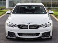 2016 BMW 435i ZHP Edition, 2 of 22