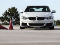 2016 BMW 435i ZHP Edition, 3 of 22