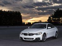 2016 BMW 435i ZHP Edition, 4 of 22