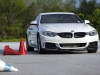 2016 BMW 435i ZHP Edition, 5 of 22
