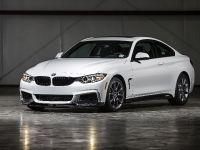 2016 BMW 435i ZHP Edition, 6 of 22