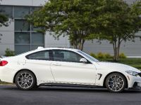 2016 BMW 435i ZHP Edition, 8 of 22