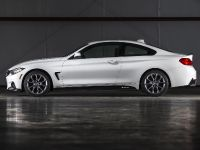 2016 BMW 435i ZHP Edition, 9 of 22