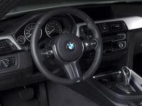2016 BMW 435i ZHP Edition, 10 of 22