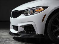 2016 BMW 435i ZHP Edition, 11 of 22