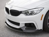 2016 BMW 435i ZHP Edition, 12 of 22