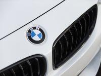 2016 BMW 435i ZHP Edition, 13 of 22