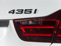 2016 BMW 435i ZHP Edition, 18 of 22