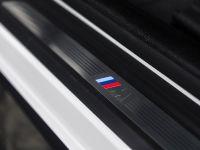 2016 BMW 435i ZHP Edition, 19 of 22
