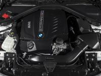 2016 BMW 435i ZHP Edition, 20 of 22