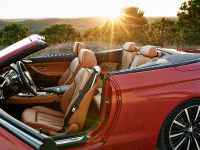 2016 BMW 6 Series Convertible , 11 of 18