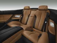 2016 BMW 6 Series Convertible , 14 of 18