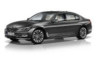 2016 BMW 7 Series , 2 of 48