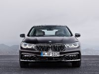 2016 BMW 7 Series , 6 of 48