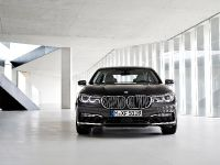 2016 BMW 7 Series , 7 of 48