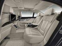 2016 BMW 7 Series , 29 of 48