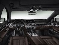 2016 BMW 7 Series , 36 of 48