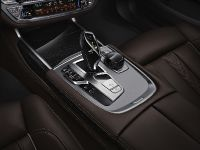 2016 BMW 7 Series , 37 of 48