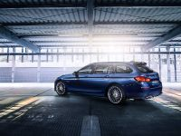 2016 BMW Alpina B5 BiTurbo , 3 of 8