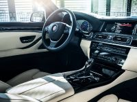 2016 BMW Alpina B5 BiTurbo , 6 of 8