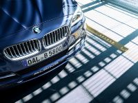 2016 BMW Alpina B5 BiTurbo , 8 of 8