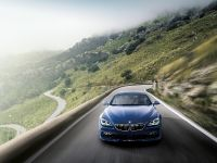 2016 BMW ALPINA B6 xDrive Gran Coupe, 1 of 6