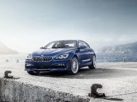 2016 BMW ALPINA B6 xDrive Gran Coupe, 2 of 6