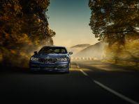 2016 BMW ALPINA B7 xDRIVE , 1 of 9