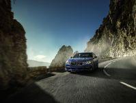 2016 BMW ALPINA B7 xDRIVE , 2 of 9
