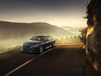 2016 BMW ALPINA B7 xDRIVE , 3 of 9